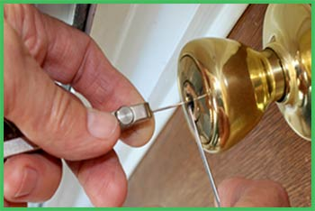 Six Forks NC Locksmith Store, Six Forks, NC 919-375-8842